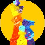 Logo del grupo FIAF