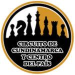 Logo del grupo Circuito de Cundinamarca