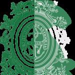 Logo del grupo Programa Recreodeportivo UdeA
